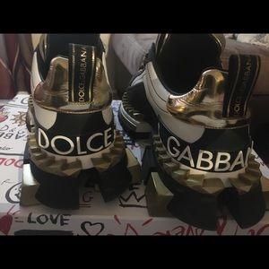 Dolce & Gabbana Mens (11)
